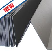 Vitrex Fan-Fold Underlay Board 9.6m²
