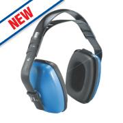 Howard Leight Viking V1 Multi-Position Ear Defenders 30dB SNR