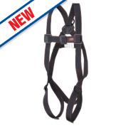 JSP Profit 1-Point Elasticated Comfort Harness
