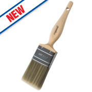 Wooster Exquisite Superflow Paintbrush 2