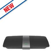 Linksys XAC1200-UK Smart Wi-Fi Modem Router
