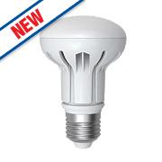 Sylvania R63 LED Spotlight Lamp 10W ES 850Lm