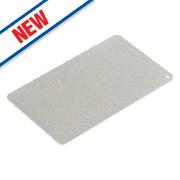 Trend Diamond Sharpening Card