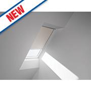 Velux Solar Black-Out Blind Beige 780 x 1180mm