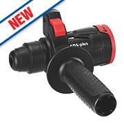 Bosch GHAFC2 FlexiClick SDS Plus Adaptor