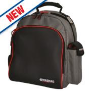C.K Magma Technicians Tool Bag Rucksack 15