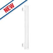 Sylvania Warm White mm LED Striplight S14s 3.5W