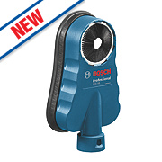 Bosch GDE68 Dust Extraction Adapter