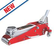 Hilka Pro-Craft 1.5-Tonne Racing Jack