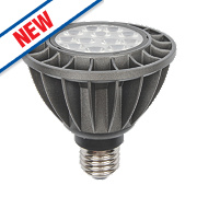 Sylvania PAR30 LED Spotlight Lamp 12.5W ES 900Lm