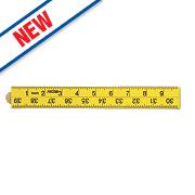 """Fisco XFY Handyman Rule 280mm (11"""")"""