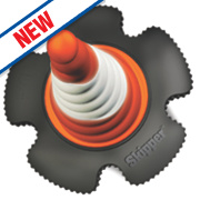 Skipper Traffic Cone 750mm