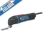 Bosch GOP2000 Multi-Cutter 110V