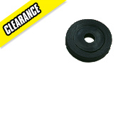 "Tap Washers ¾"" Pack of 100"