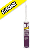 No Nonsense Central Heating Cleaner 310ml Concentrate