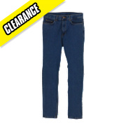 DICKIES WORK JEANS W34 L32