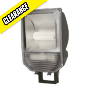 Trac Trac-Pro Asymmetric Commercial Floodlight 42W
