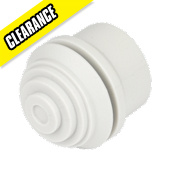 LAP IP55 Grommet Pack of 2