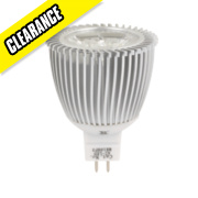 Halolite LED Accent Light G5.3 Lm 3W