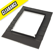 Tile Flashing 540 x 780mm