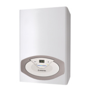 Ariston CLAS HE 12 R Regular Boiler