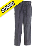 DICKIES REDHAWK UNIFORM TROUSER NAVY L PK1