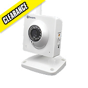Swann SWADS-455IPC Wi-Fi Camera with Cloud Storage