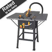 Table Saws Saws