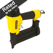 Stanley APC-BN 50mm Brad Air Nailer 18ga 15-50mm