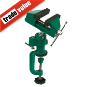 Multi-Angle Vice 75mm