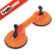 Double Suction Lifter