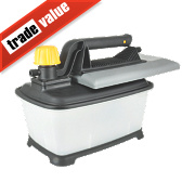 Titan TTB419STM 2000W Wallpaper Stripper