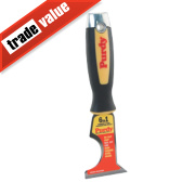 Purdy 6-in-1 Painters Surface Preparation Tool