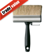 Harris Block Brush 4
