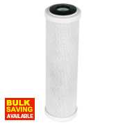 High Capacity Carbon Water Filter Cartridge