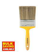 Hamilton Performance Masonry Paintbrush 4