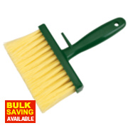 Harris Utility Masonry Paintbrush 5