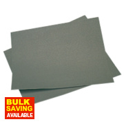 Titan Wet & Dry Sanding Paper 230 x 280mm 180 Grit Pack of 10