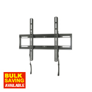 Secura LCD / Plasma / LED Wall Mount Low Profile Fixed 26-47
