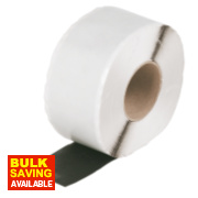 Double-Sided Membrane Tape 50mm x 10m