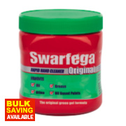 Swarfega Original Hand Cleaner 1kg