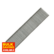 Paslode IM65 Galvanised Straight F16 Brads 16ga x 32mm 2000 Pack