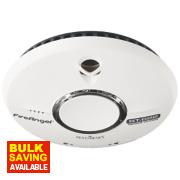FireAngel ST-622R Thermoptek Smoke Alarm