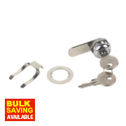 Sterling Cam Lock 11mm