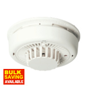 BRK 680MBX Dicon Battery Back-Up Heat Alarm