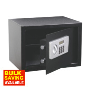 20BLG Electronic LCD Safe 9Ltr