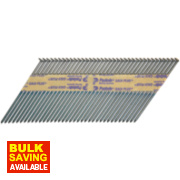 Paslode 3.1 x 90mm Pack of 2500