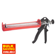 No Nonsense Heavy Duty Applicator Gun 300ml