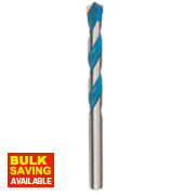 Bosch Multipurpose Drill Bit 12 x 150mm