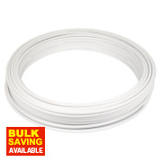 JG Speedfit Polybutylene Pipe 15mm x 100m